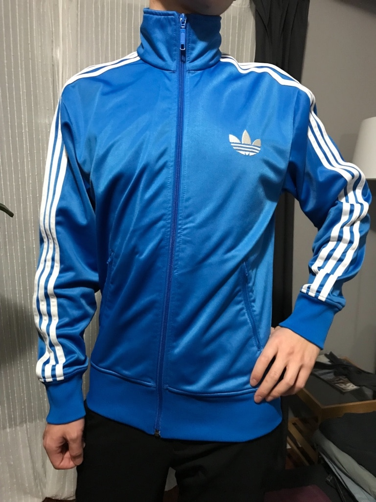 Women's Jackets Good Quality Good Price Adidas Farm