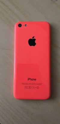iPhone 5c (for parts) Calgary, T2W