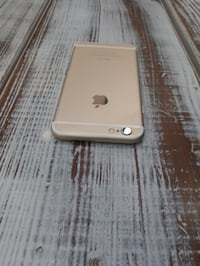 İPHONE 6 gold 64 gb y.d k