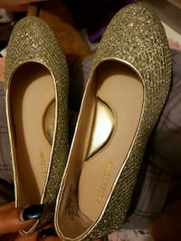 Gorgeous Girls Flats Shoes Germantown, 20874