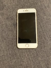 iPhone 6s!! 32 GB!!  Calgary, T1Y 6M7