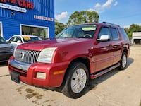 Mercury-Mountaineer-2006