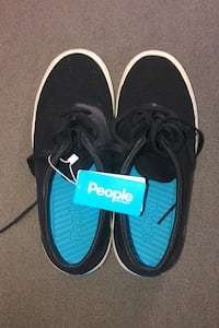 FREE - brand new People shoes