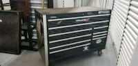Matco 5 series with all tools.  Baytown, 77520