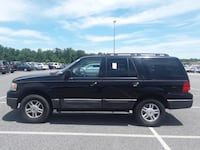 Ford Expedition For Sale! Baltimore
