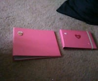 Pink pictures holders Bakersfield, 93308