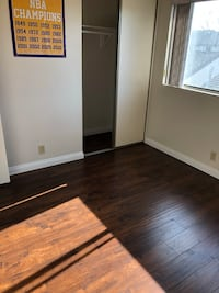 ROOM For rent 1BR 1BA Anaheim