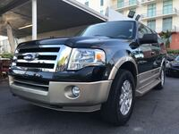 Ford - Expedition - 2011 Hollywood, 33020