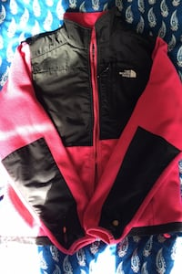 North face jacket Lewisburg, 37091