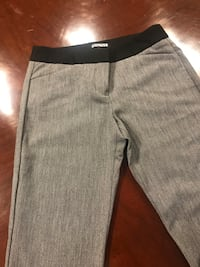 Express Editor pants. Never worn ! Size 0R West Chester, 45069