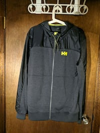Helly Hansen summer jacket Edmonton, T6M 1W6