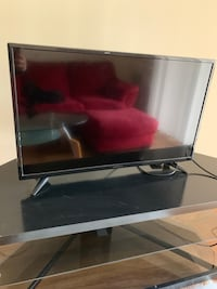 Regular 32 inch TV Alexandria, 22304