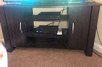 Living room TV stand Lithonia, 30058