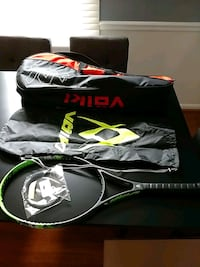 Tennis set Alexandria, 22309