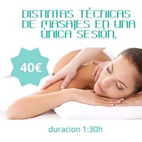 estetica Madrid