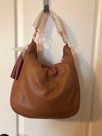 Michael kors original brand new with tag