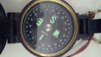 Vintage, Engineer Lynsatic Compass Queens, 11435