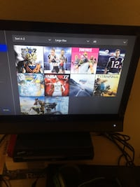 Xbox one comes with 1 game 1 controller or trade for ps4 serious inquires only Miami Gardens, 33169