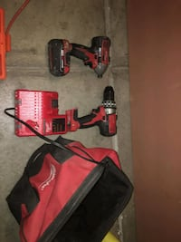 Tools 220$ for all Las Vegas, 89178