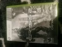 Xbox and ps3 games Barrie, L4M 7H3