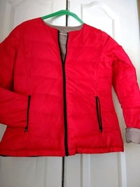 Ladies/ med. Jacket Calgary, T3H 1B9
