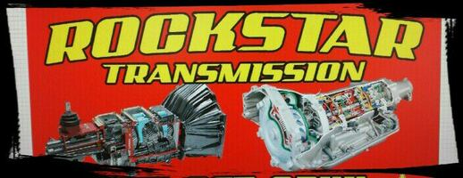 Transmission Rebuilds Great Prices!!!