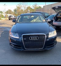 2011 Audi A6 Lakewood Township, 08701