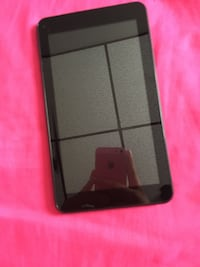 EMERSON tablet Fall River, 02721