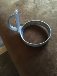 Nutri bullet cup handle Virginia Beach, 23462