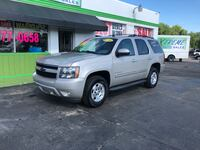 Chevrolet - Tahoe - 2009 Shelby Township, 48315