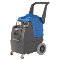 Esteam E600 Carpet/Upholstery Cleaning Extractor Victoria