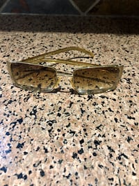 Gucci sunglasses, authentic Toronto