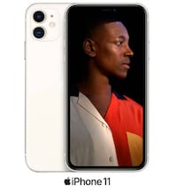 in search of: iphone 11 mint, purple or white