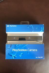 Sealed PS4 Camera Playstation Camera Toronto, M6G 2P4