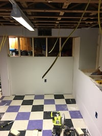 Electrical and wiring installation Laurel, 20723
