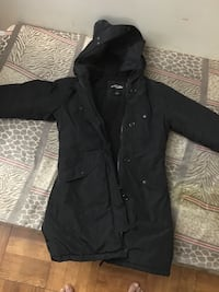 Ladies (girls) jacket coat brand new condition Jersey City, 07304