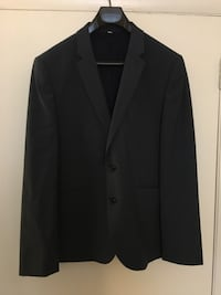 Express Suit, slim fit (jacket and pants) Lansdale, 19446