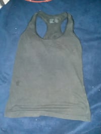 brown scoop-neck tank top Crossville, 38555
