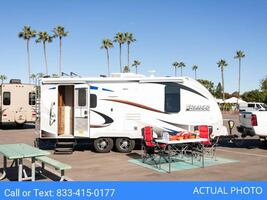 [For Rent by Owner] 2016 Lance Lance 1685