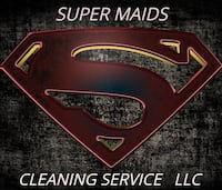 House cleaning Pensacola