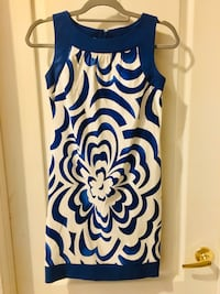 Women's size 4P dress Land O Lakes, 34638