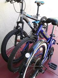 2 bike for sale. Rosemead, 91770