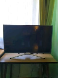 SMART TV SAMSUNG, FULL HD, 32 PULGADAS Madrid, 28015