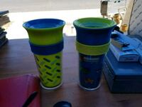 Sassy Sippy Cups Manteca, 95336