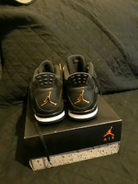 Air jordans  Baltimore, 21201