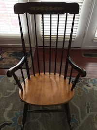 Rocking chair Ashburn, 20147