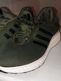 "ADIDAS  Sneaker ""Swift Run""   Gelsenkirchen, 45883"