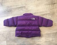 Northface Coat Baby  Council Bluffs, 51503