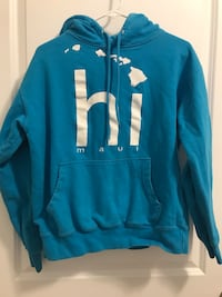 Hawaii hoodie medium  Regina, S4W 0B7