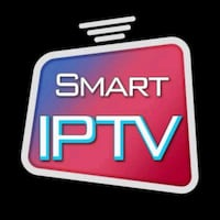 IPTV 2018 super HD Milano, 20121